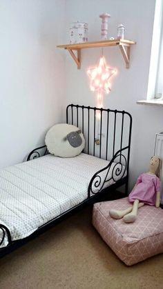 Pokój dziewczynki  Lucky Kids