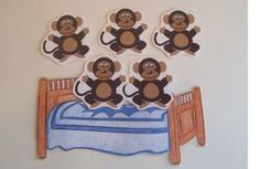 Magnet Board Stories/Songs/Activities From: Serving Pink Lemonade Preschool Songs, Preschool Literacy, Literacy Activities, In Kindergarten, Preschool Activities, Preschool Transitions, Flannel Board Stories, Felt Board Stories, Felt Stories