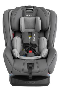 Car Seat Weight, Best Convertible Car Seat, Kids Up, Nordstrom Anniversary Sale, Inevitable, Toddler Toys, Kids Wear, Baby Items, Baby Boy