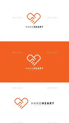 Logo - Logos sind vektorbasiert und in . Heart Logo - Logos sind vektorbasiert und in . - -Heart Logo - Logos sind vektorbasiert und in . (Why handshakes are good in poly, as well as computing) Massage Logo, Hand Logo, Handshake Logo, Trust Logo, Typographie Logo, Minimal Logo Design, Heart Hands, Grafik Design, Logo Nasa
