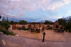 """Persistence Photography: """"Colorado Landscaping Photographer"""""""