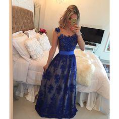Os vestidos da Barbara Melo   TPM Moderna