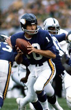 nfl LIMITED Minnesota Vikings Gerald Hodges Jerseys
