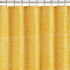 marimekko shower curtains and towel sets from crate u0026 barrel crates barrels and marimekko shower curtain