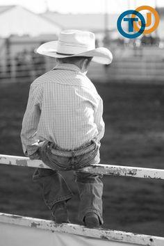 TJ Studio at the 2015 Beltrami County Triple B Rodeo! #rodeo #photography #cowboys #blackandwhitephotography #beltramifair