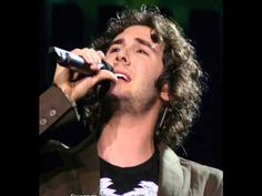 OH HOLY NIGHT - Josh Groban. Video by   Vicus55 .