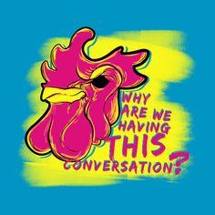 T-Shirts, We've Met Before | TeePublic, #hotlinemiami, gaming, tee, geek shirt, videogame, indie game, hotline miami, digital painting, punk, 80s, 90s, retro