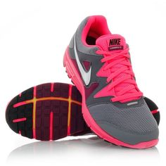 Nike LunarFly+ 3 - Womens Running Shoes. I loovveee these shoes :) my fav. And they are adorbs :)