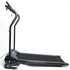 Loooking for Electric and motorized Treadmill for your exercise? Confidence Power Plus Motorized Electric Treadmill is best to select. Decision is Yours!