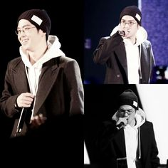 Mad Clown ♥
