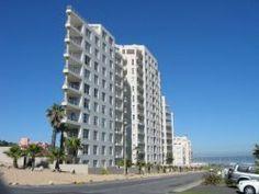 Cape Town, West Coast, Catering, Skyscraper, Skyscrapers