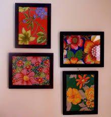 Imagem relacionada Frame, Home Decor, Decor Pillows, Craft, Dressmaking, Picture Frame, Decoration Home, Room Decor, Frames