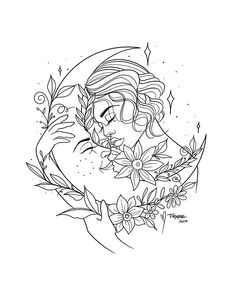 tattoo designs ideas männer männer ideen old school quotes sketches Tattoo Design Drawings, Tattoo Sketches, Tattoo Designs Men, Drawing Sketches, Art Drawings, Pretty Drawings, Flower Tattoo Designs, Drawing Art, Full Back Tattoos