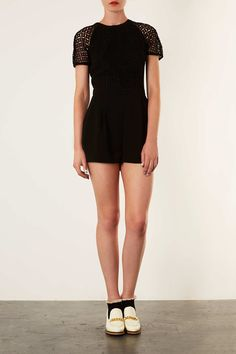 9d7fb7dfbe35 12 Best Boohoo Boutique images | Boohoo, Clothing boutiques, Fashion ...