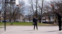 The Meditation Guru Who Helped Turn Jordan and Kobe into Superstars - Daily VICE - VICE Video