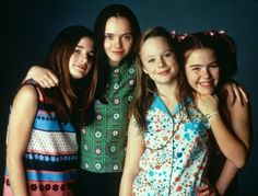Which Kids Movies Have You Seen? A list of GREAT movies that I forgot all about! Seen over Geesh 90s Kids Movies, Great Movies, Awesome Movies, Movies Showing, Movies And Tv Shows, Best Friends Movie, Now And Then Movie, Christina Ricci, Sex And Love