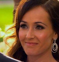 Watch Ashley Hebert and J.P. Rosenbaum's Wedding! (VIDEO)