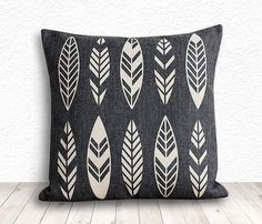 Geometric Pillow Cowl Pillow Cowl Tribal Pillow by 5CHomeDecor, $14.ninety nine - Some ....  See more by visiting the image