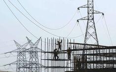 #DESTACADAS:  CRE admite aumentos erráticos en tarifas eléctricas - Forbes Mexico