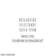 Não pode ser coincidencia né @almocodesexta??? Ad Pinterest/ arqdecoracao @arquiteturadecoracao @acstudio.arquitetura #arquiteturadecoracao #olioliteam #instagrambrasil #decor #arquitetura
