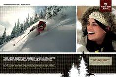 resort ads - Google Search