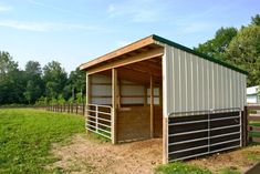 If you are looking for livestock barn plans and designs you've come to the right place. We have 20 images about livestock barn plans and designs including image