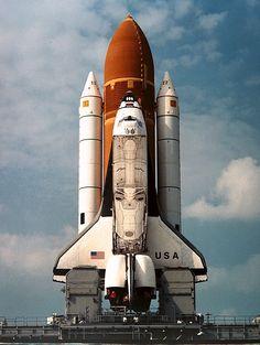 Pin by Jacob C on Sci Fi Tech Spaceship, Spaceship