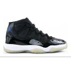 Air Jordan 11 Space Jam - Release Info Jordan heads 036e2c8b5