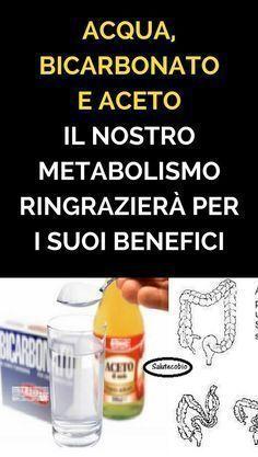 benefici della paraffina per la perdita di peso