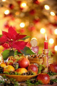 Torbjorn Skogedal - christmas_decorations_1101035522_skogedal.jpg