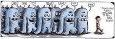 Olga. Ricardo Siri Liniers. Facebook, 24-01-2008.