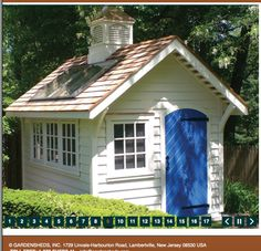 find this pin and more on garden sheds by faernett - Garden Sheds John Lewis
