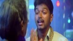 Tamil Comedy Scenes  Vijay Frightens Vadivelu with Snake -Madurey [ 2004 ]   Vijay Rakshita