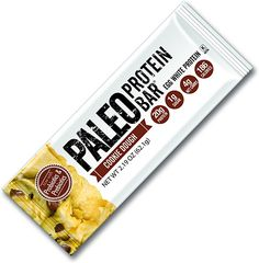 Julian Bakery Inc Protein Cookie Dough, Protein Bars, Julian Bakery, Egg White Protein, Paleo, Keto, Grain Free, Low Carb Recipes, Catering
