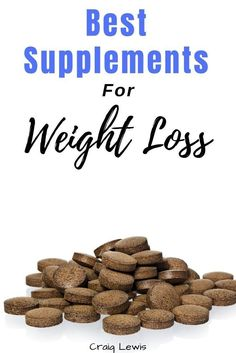 Looking for the best weight loss supplements? Wait! we've solutions for you. Check it! Quick Weight Loss Diet, Weight Loss Challenge, Diet Plans To Lose Weight, Weight Loss Transformation, How To Lose Weight Fast, Weight Loss Goals, Weight Lifting, Fat Burning Supplements, Weight Loss Supplements