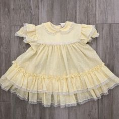 """NWT short sleeve GIRLS TEE size 12-18 mo # 70 NEW Old Navy /""""Frilly/"""""""