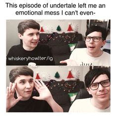 1150 Best Dan And Phil Images Phil 3 Dan Phill Phil Lester