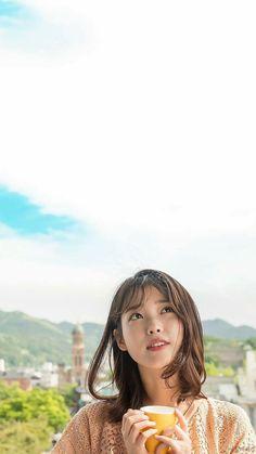 Korean Actresses, Korean Actors, Korean Beauty, Asian Beauty, Iu Moon Lovers, Korean Girl, Asian Girl, Iu Fashion, Korean Artist