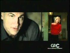 Alison Krauss & James Taylor - How's The World Treating You (with lyrics)--I love Alison Kraus