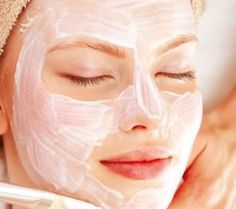 3 facial mask recipes to get rid of fine lines and wrinkles