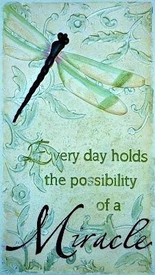 ❥ Yesterday is gone, today is what you have, and tomorrow is hope. Dragonfly Quotes, Dragonfly Images, Great Quotes, Me Quotes, Motivational Quotes, Inspirational Quotes, Positive Thoughts, Positive Quotes, A Course In Miracles