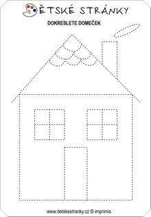 Risultati immagini per pracovní listy zima Preschool Worksheets, Preschool Crafts, Pdf Patterns, Stitch Patterns, Projects For Kids, Crafts For Kids, Fine Motor, Kindergarten, Education