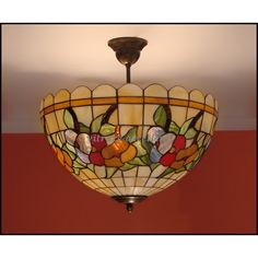 Ceiling Lights, Led, Lighting, Home Decor, Decoration Home, Room Decor, Lights, Outdoor Ceiling Lights, Home Interior Design