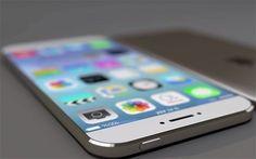 nice Apple se está preparando para un registro de iPhone 6s lanzamiento