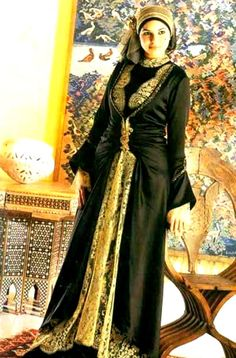 Best shots Of Hijab / New Styles Amineh110