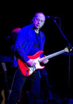 Dire Dire Straits, Concert, Concerts