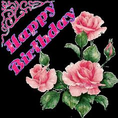 Happy birthday baby apko saare kushiyaan mila bahut pyaar mara taraf saa love u Leena!!