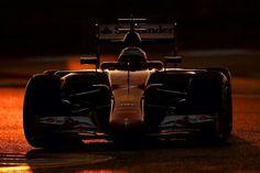 formula 1 barcelona 2015 izle