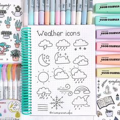 Best Bullet Journal Divider Ideas For 2019 Check out the collection of super cute and easy bullet journal divider ideas! Bullet Journal Paper, Bullet Journal Titles, Creating A Bullet Journal, Journal Fonts, Bullet Journal Lettering Ideas, Bullet Journal Notebook, Bullet Journal Aesthetic, Bullet Journal School, Bullet Journals