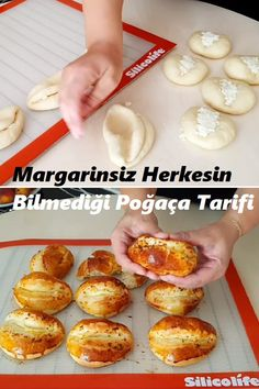 Pastry Recipe That Everyone Does Not Know Without Margarine – – 80 Days Restaurant Healthy Eating Tips, Healthy Nutrition, Healthy Drinks, Drink Menu, Food And Drink, Turkish Recipes, Ethnic Recipes, Vegetable Drinks, Pastry Recipes